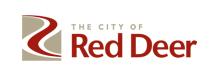 CRD_Logo