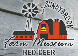 Sunnybrook farm_logo