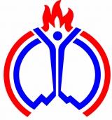 ashfm_logo